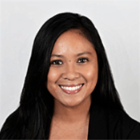 Abigail Vivo, Sales Associate in Greenwood, BHHS Indiana Realty
