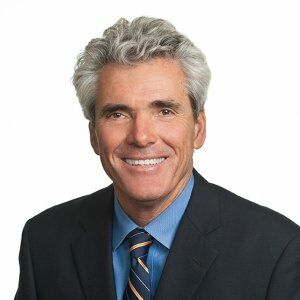 Steven Reilly