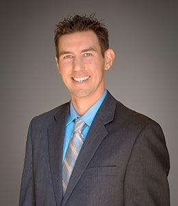 Bryan Martin,  in San Jose, Intero Real Estate