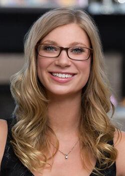 Kate Vandiver, Broker | REALTOR® in Peoria, Jim Maloof Realtor