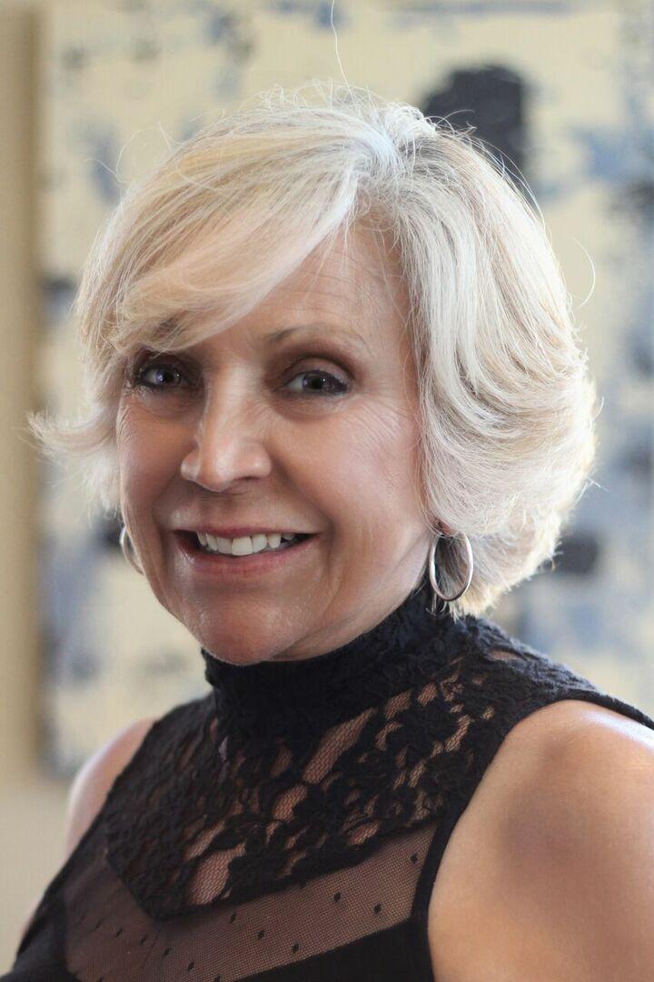 Maria D. Herrera