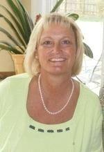 Lori Miller, Sales Associate in Evansville, BHHS Indiana Realty