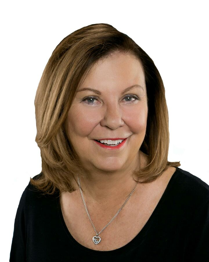 Diane Flaherty, Realtor in Palm Desert, HK Lane Palm Desert