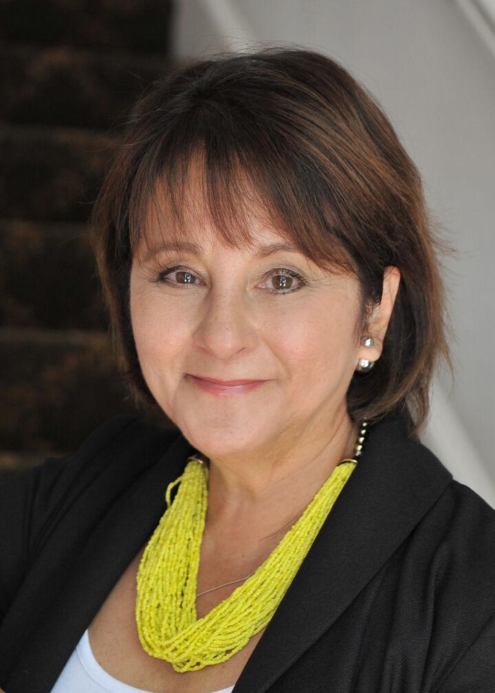 Rita Sischka,  in Los Gatos, Intero Real Estate