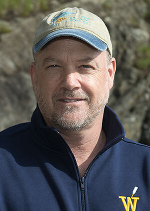 Marty Zier