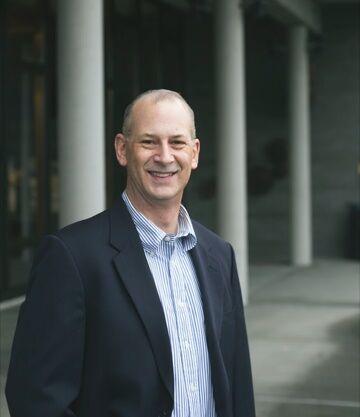 Tim Gavranich, Broker in Federal Way, Windermere
