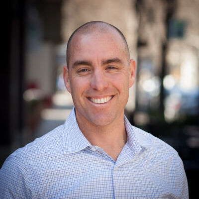 Joshua S. Mathe, Realtor in Sacramento, Better Homes and Gardens Reliance Partners