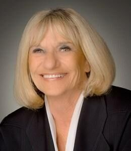 Sharon Hart,  in Saratoga, Intero Real Estate