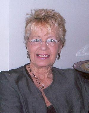 Diane Lembo Talley, Broker in Seattle, Windermere