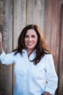 Judy Crawford, Realtor® in Santa Ynez, Village Properties