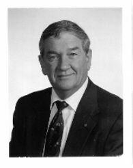 Jerry Tucker,  in Everett, Windermere