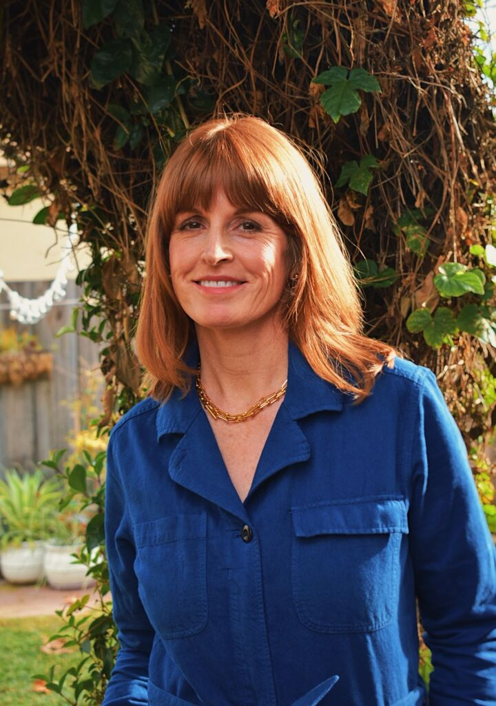 Kitty Costello, REALTOR® in Los Gatos, Sereno