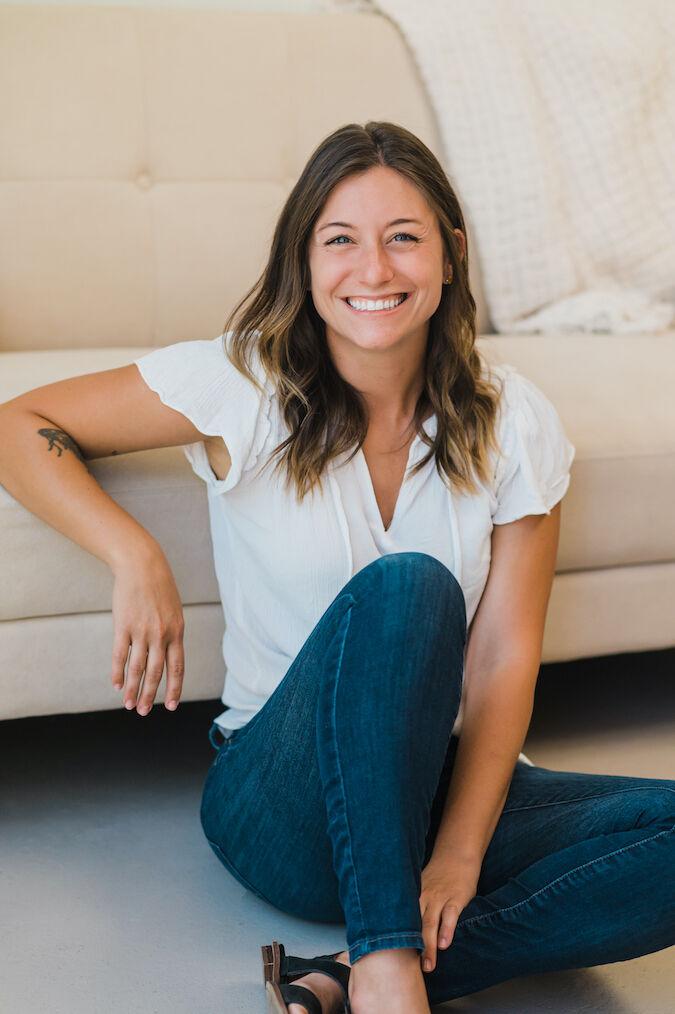 Natalie Parsons, Broker Associate, REALTOR® in Fort Collins, Windermere