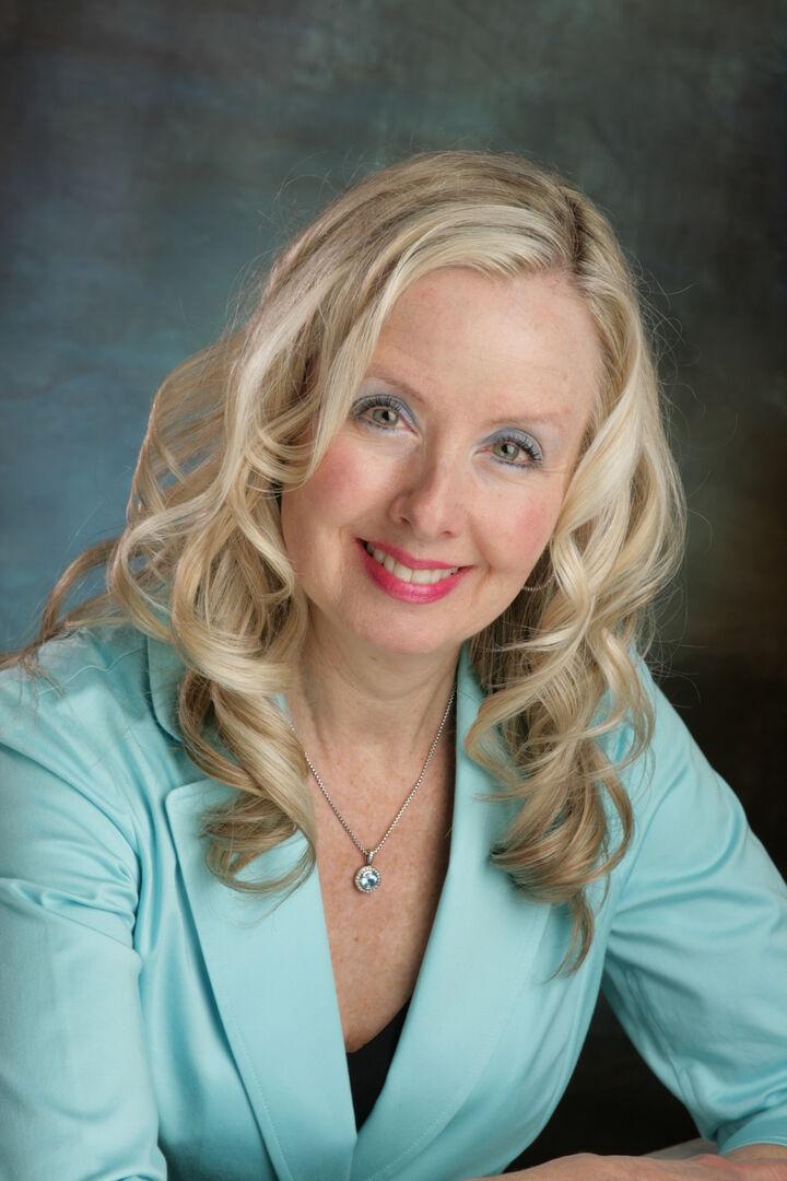 Tammy Ebert, Real Estate Professional in Marysville, Windermere