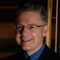 Steve Schooler, Sales Associate in Indianapolis, BHHS Indiana Realty