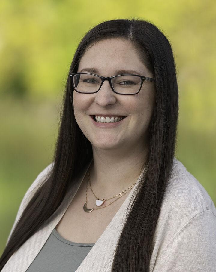 Erin Martinez, Transaction Coordinator, REALTOR® in Santa Cruz, Sereno Group