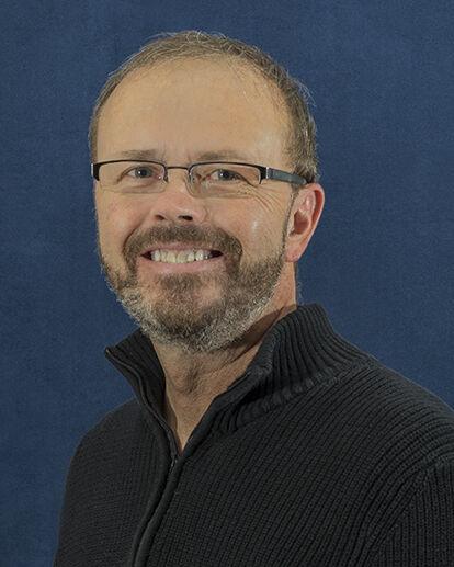 Larry Miller, Managing Broker in Issaquah, Windermere