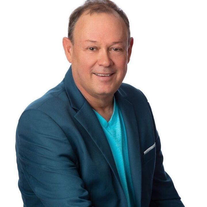 Wesley Cole, REALTOR® in Palm Springs, Windermere
