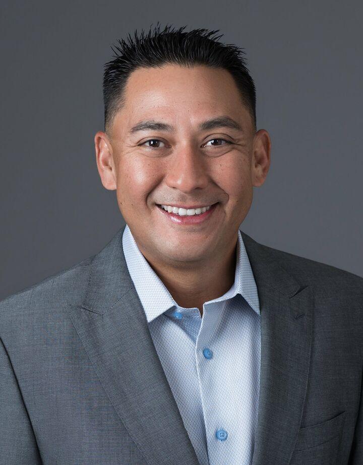 Brandon E. Kim, REALTOR® in Honolulu, LIST Sotheby's International Realty
