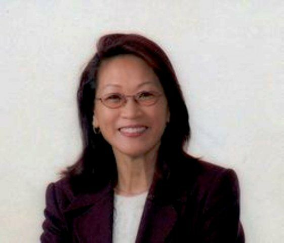 Joanna Chan, Realtor in Fremont, Better Homes and Gardens Reliance Partners