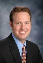 Jeff Joyce, Associate Broker in Indianapolis, BHHS Indiana Realty