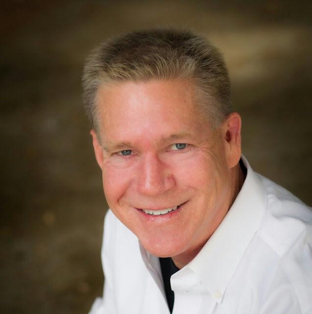 Michael Wischhusen,  in Northridge, Pinnacle Estate Properties