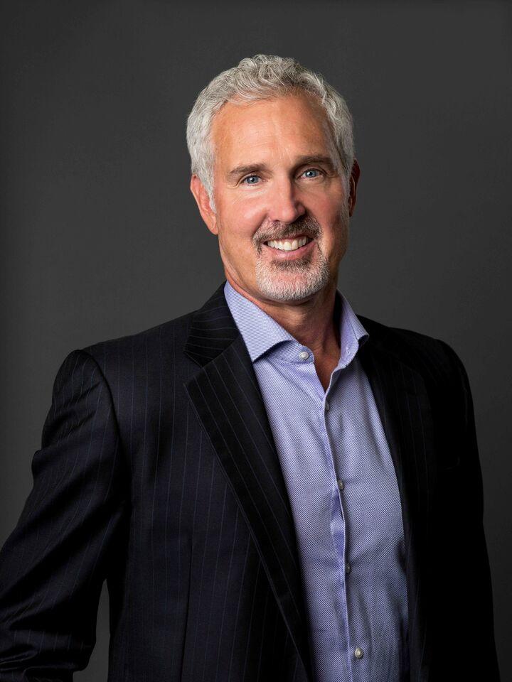 Jeff Klosterman, Broker in Issaquah, Windermere