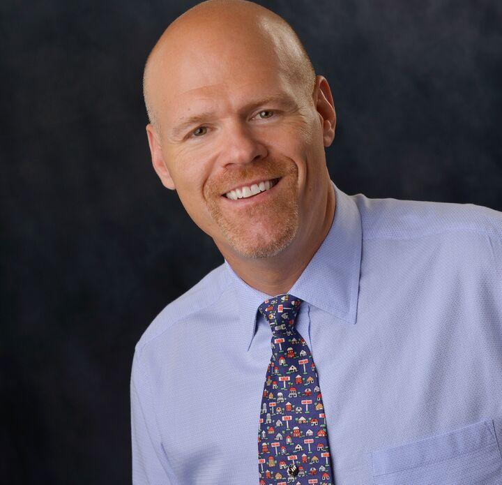 Kevin Putnam