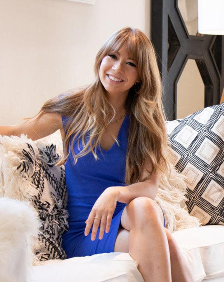 Roxy Laufer, REALTOR in Los Gatos, Sereno Group