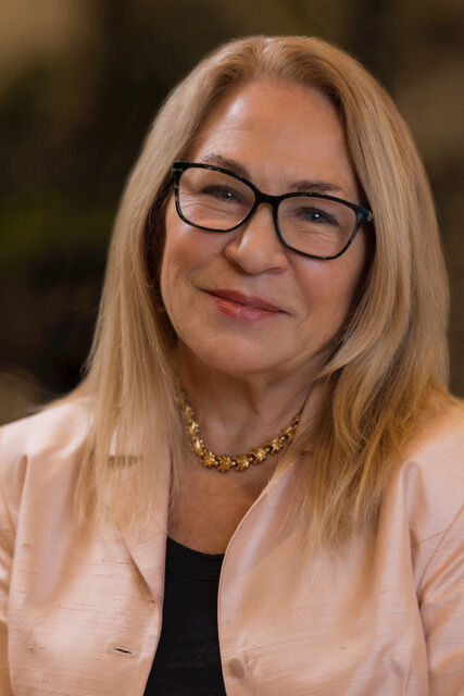 Jackie Leone Pleasant, Managing Broker in Seattle, Windermere