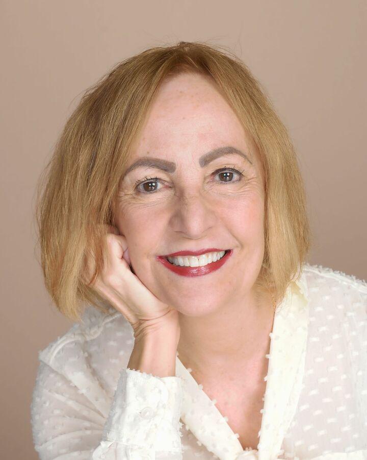 Carolyn Moore, Broker in Portland, Windermere