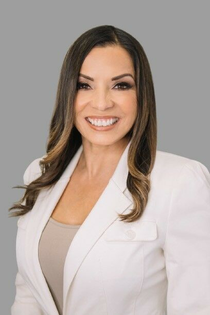 Susy Fulcher, Realtor in Sacramento, Better Homes and Gardens Reliance Partners