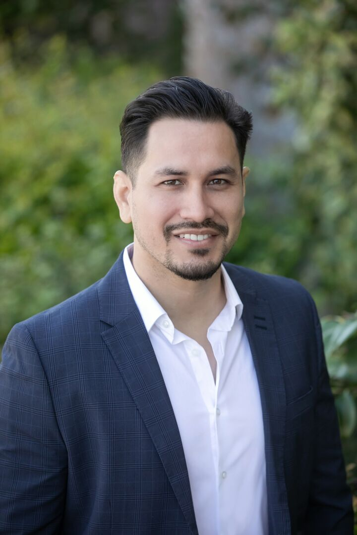 Danny Moncayo,  in Walnut Creek, Dudum Real Estate