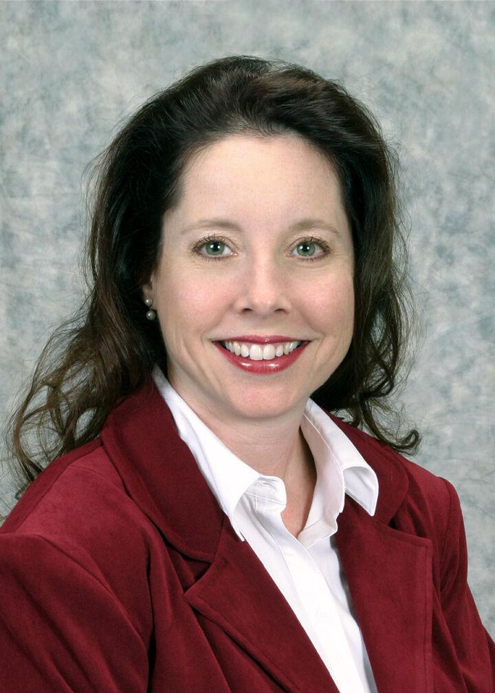 Suzanne Bentrim, Realtor (R) in Doylestown, Weidel Real Estate