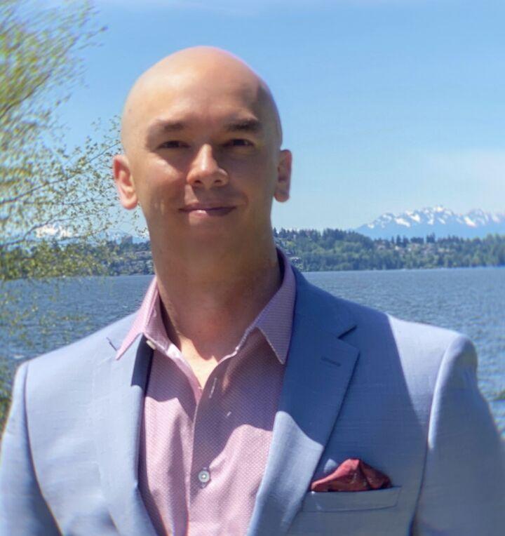 Brian  Phillip, Broker | REALTOR® in Edmonds, Windermere