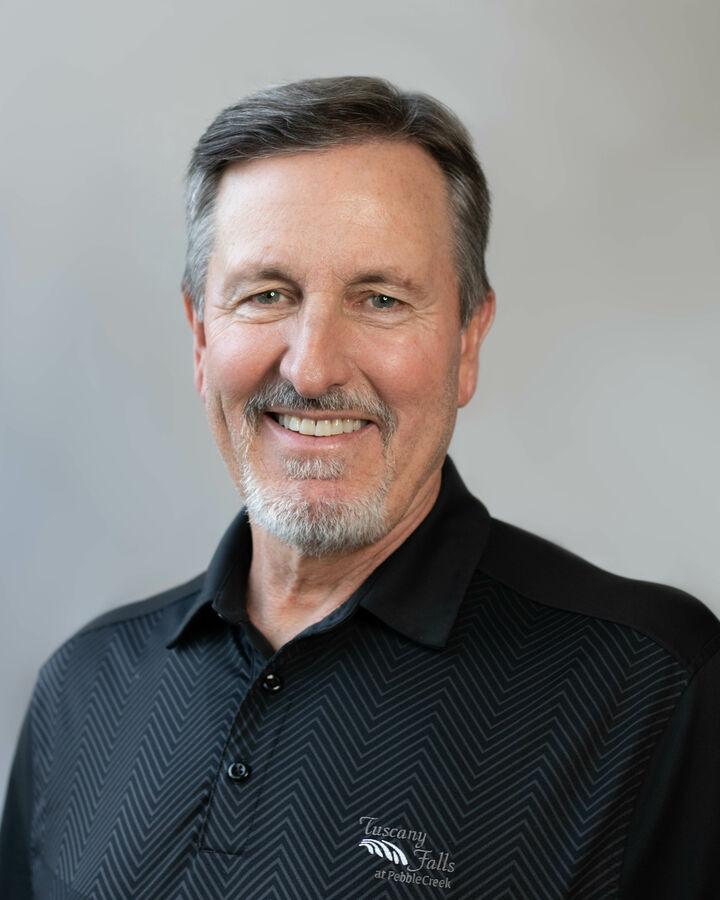 Greg Skagen, REALTOR®/Broker in Maple Valley, Windermere