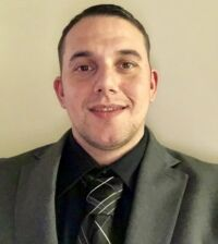 Scott Munyon, Associate Broker in Greenwood, BHHS Indiana Realty
