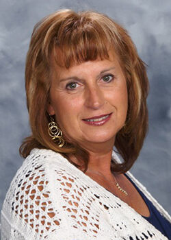 Betty Westerfield, Broker in Canton, Jim Maloof Realtor
