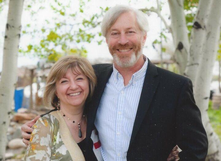 Ken Balter and Marilynn Micek Balter, Brokers in Seattle, Windermere