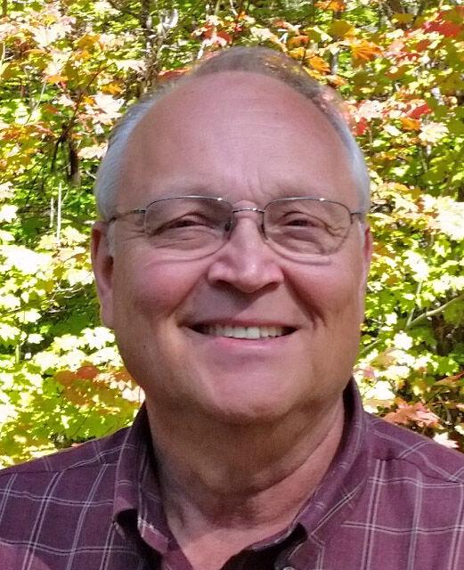 Dale Saari, Principal Broker in Florence, Windermere