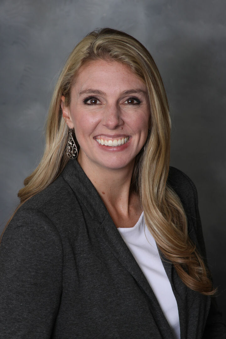 Shannon Petty, REALTOR® / SALESPERSON in Henderson, Windermere