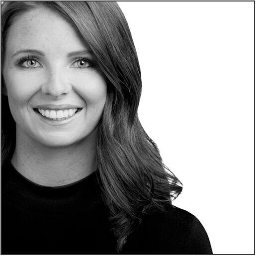 Kaitlyn McCabe