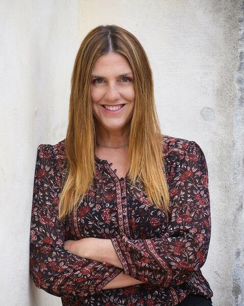 Jennifer Liebthal, Realtor in Los Gatos, Sereno Group