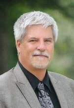 Ted Moss, Office Manager, Owner, Sales Associate in Anderson, BHHS Indiana Realty