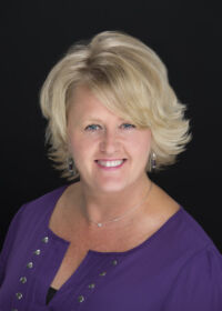 Stacy West, Sales Associate in Greenfield, BHHS Indiana Realty