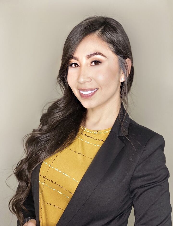 Jessica Talamantes , Realtor in Fremont, Better Homes and Gardens Reliance Partners