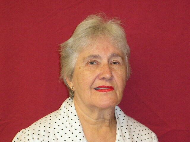 Dolores Ramsey, Sales Associate in Pennington, Weidel Real Estate