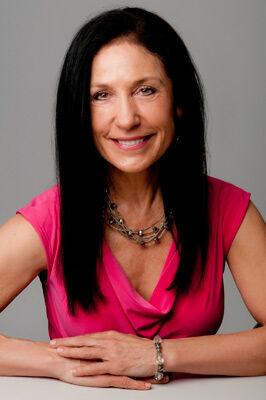 Dana Landry, Associate in Kirkland, Windermere