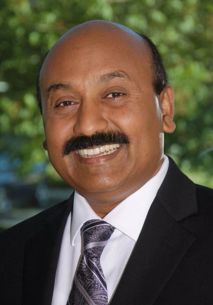 Paul Raja, Real Estate Consultant in San Ramon, Better Homes and Gardens Reliance Partners