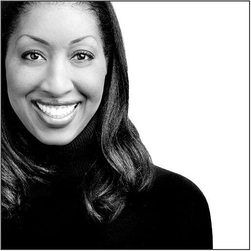 Nadia Jones-Kirkman, Realtor in South Lake Tahoe , Chase International